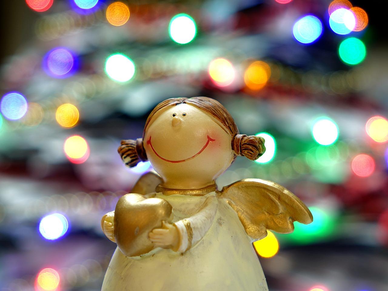 engel-weihnachten